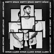 Empty Space - Single
