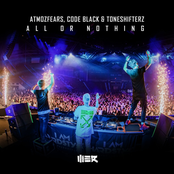Atmozfears: All Or Nothing