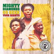 Mighty Diamonds - Sweet Lady
