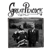 Great Peacock: Great Peacock EP