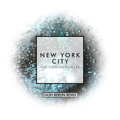 New York City (Dash Berlin Remix)