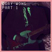 Cory Wong: MSP, Pt. 1