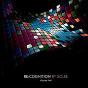 Re:Cognition Volume 2