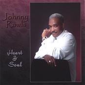 Johnny Rawls: Heart & Soul