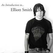 An Introduction to... Elliott Smith