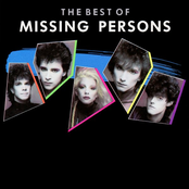 Best of Missing Persons