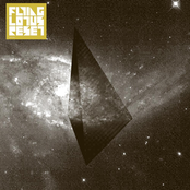 Flying Lotus: Reset EP