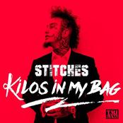Kilos In My Bag