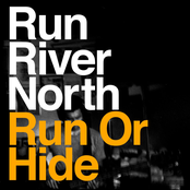 Run or Hide - Single
