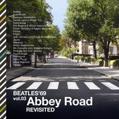 Abbey Road Revisited