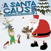 A Santa Cause: It's a Punk Rock Christmas (Disc 2)