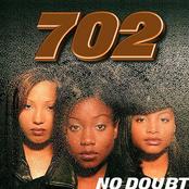 702: No Doubt