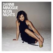 Neon Nights (International Version)