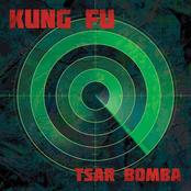 Kung Fu: Tsar Bomba