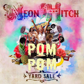Yard Sale (PomPom Remix)