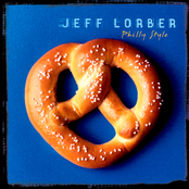 Jeff Lorber: Philly Style