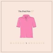 Masego: The Pink Polo EP