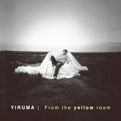 Yiruma 3rd Album 'From The Yellow Room' (The Original & the Very First Recording)