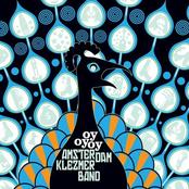 Oyoyoy (Remixes)