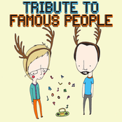 Pomplamoose: Tribute to Famous People
