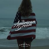 The American Dream - Single