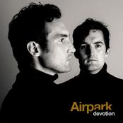 Airpark: Devotion