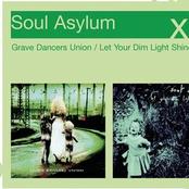 Grave Dancers Union/Let Your Dim Light Shine