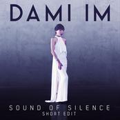 Sound of Silence (Short Edit) - Single