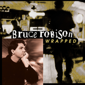 Bruce Robison: Wrapped