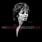 Pat Benatar: Greatest Hits