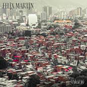 Felix Martin: Caracas