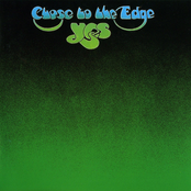 Close To The Edge (Deluxe Edition)