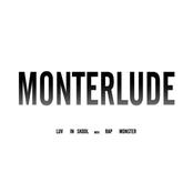 Monterlude