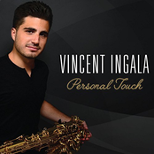 Vincent Ingala: Personal Touch