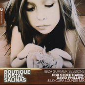 Boutique Hostal Salinas Ibiza (Compiled & Mixed by PBR Streetgang & David Phillips)