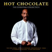 You Sexy Thing (Single Version) by Hot Chocolate