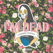 I'm Dead (feat. Sabrina Claudio & Sad Money) [Pretty Edit]