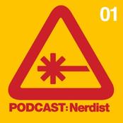 Chris Hardwick: The Nerdist