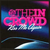 Kiss Me Again (Feat. Alex Gaskarth) - Single