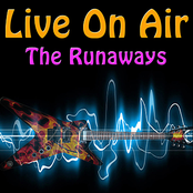 Live On Air: The Runaways