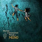 Mono: Hymn to the Immortal Wind