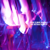 The Distractions EP