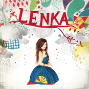 Lenka: Lenka (Expanded Edition)