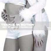 Trance In Motion Vol.51