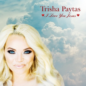 I Love You Jesus - Single