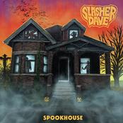 Slasher Dave: Spookhouse