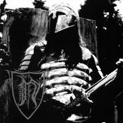 A Fallen Unicorn (EP)