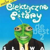 de best 2 - Sława