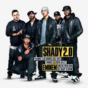 Shady 2.0