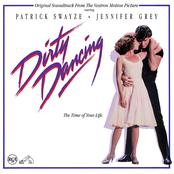 Dirty Dancing: Original Soundtrack